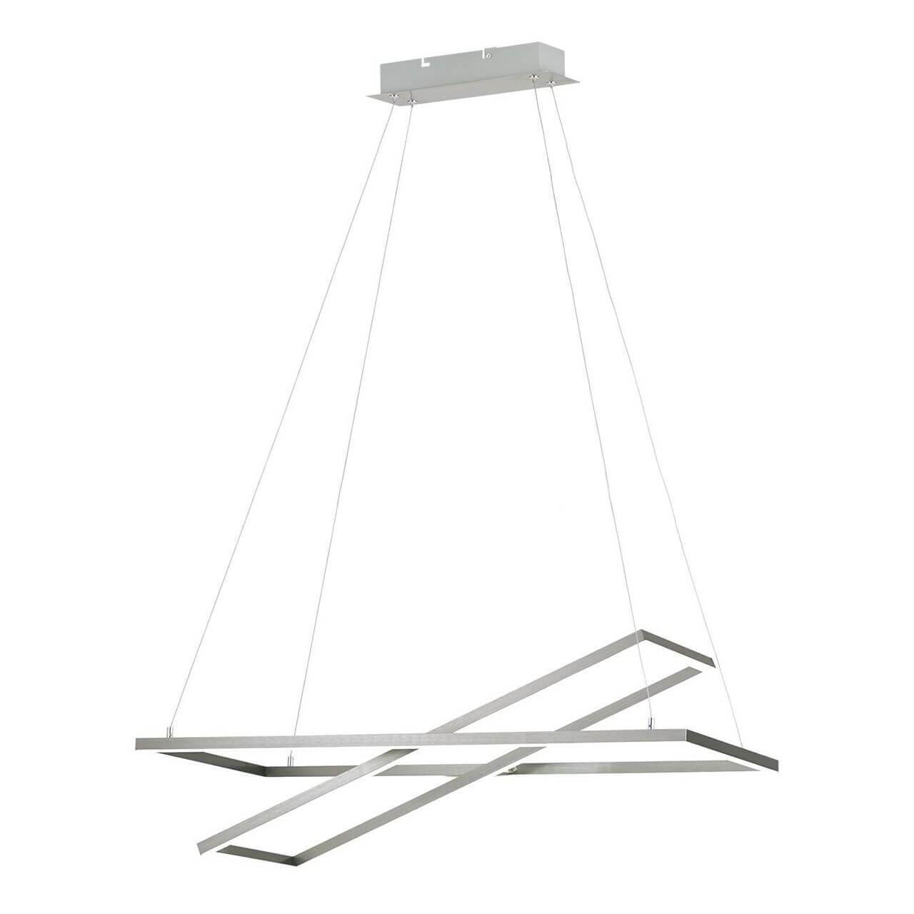 Подвесной светодиодный светильник Eglo Tamasera 96815 подвесной светодиодный светильник eglo tamasera 96816