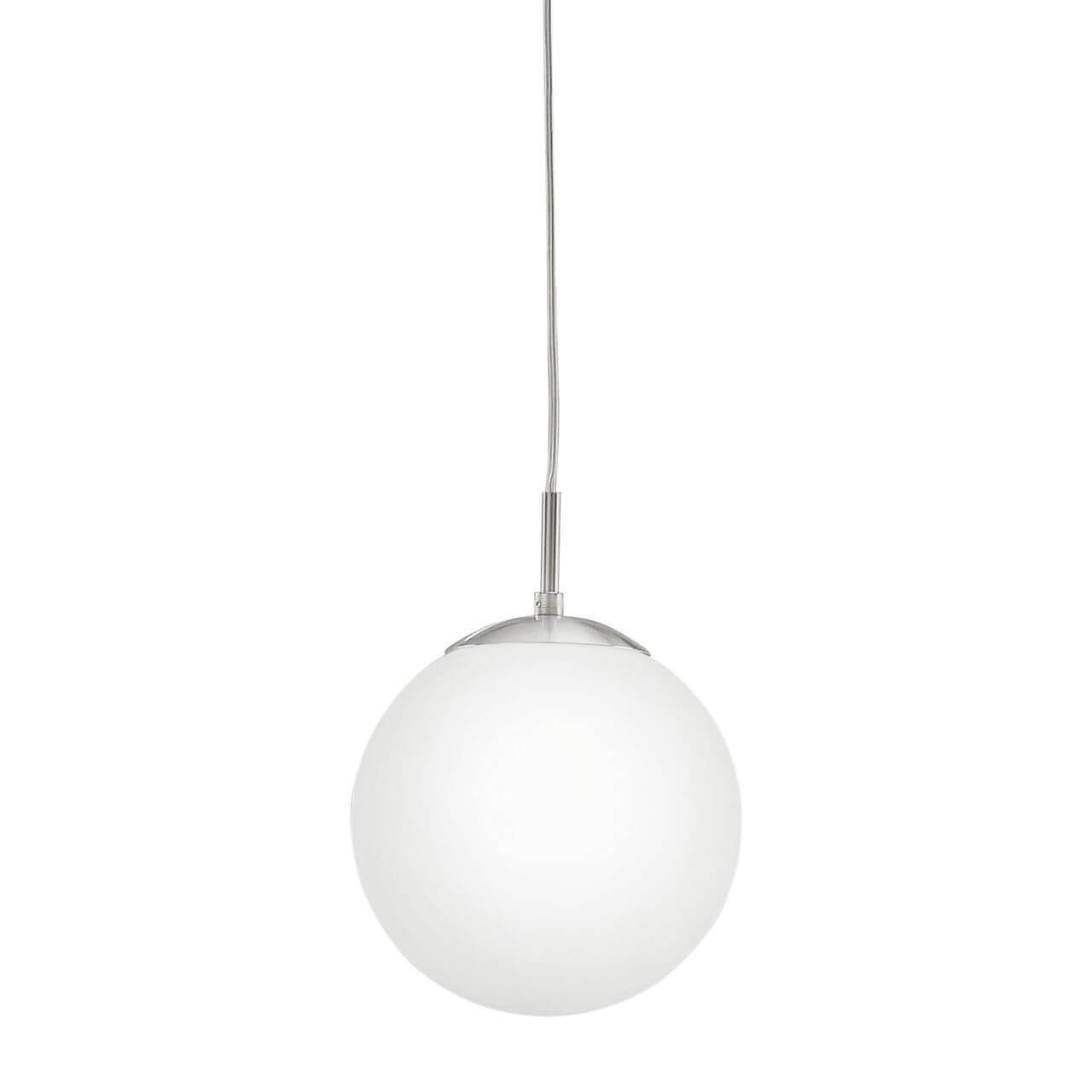 Светильник Eglo 85261 Rondo цена 2017