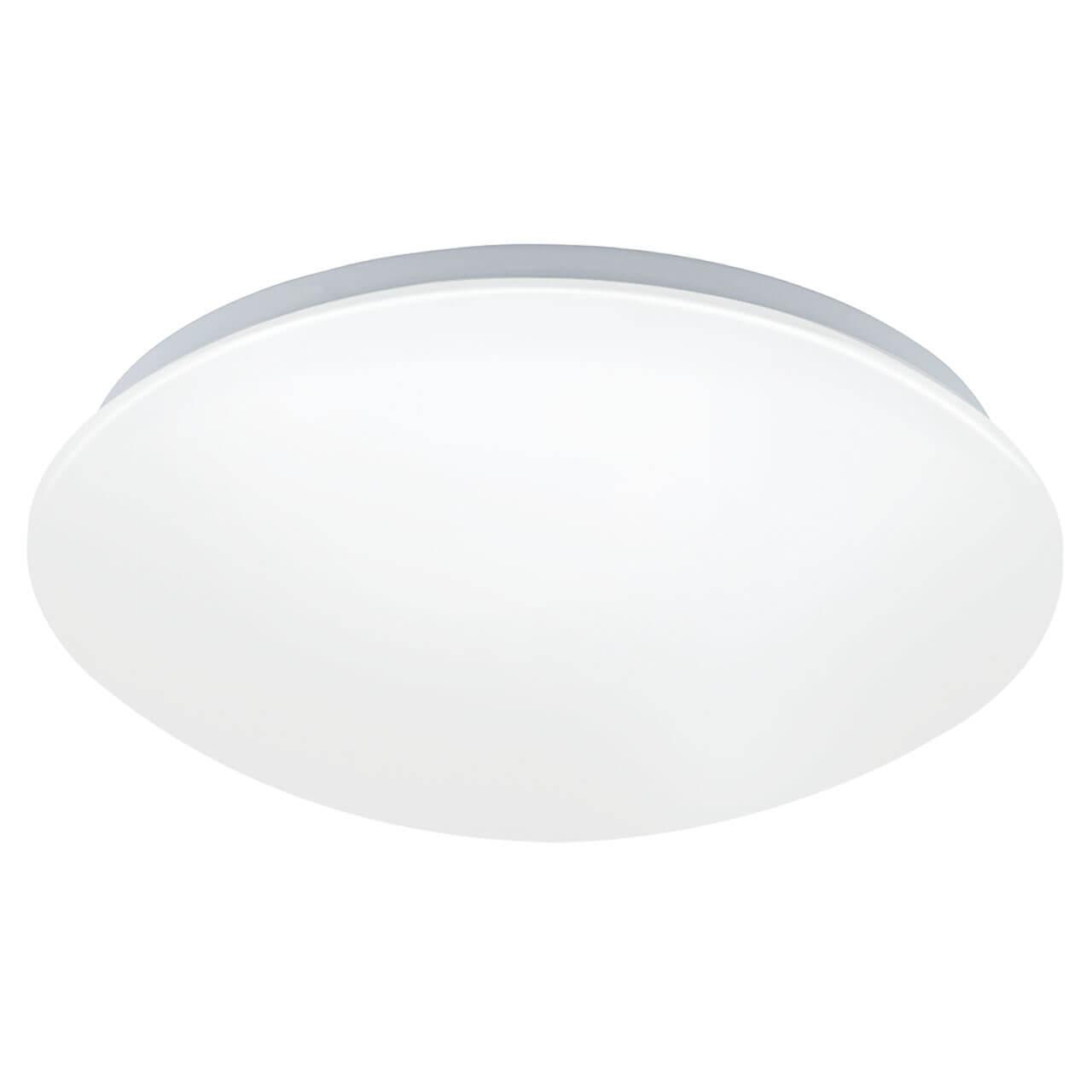 Потолочный светодиодный светильник Eglo Giron-C 32589 все цены