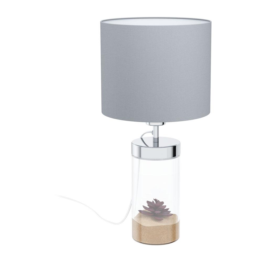Настольная лампа Eglo 99289 Lidsing
