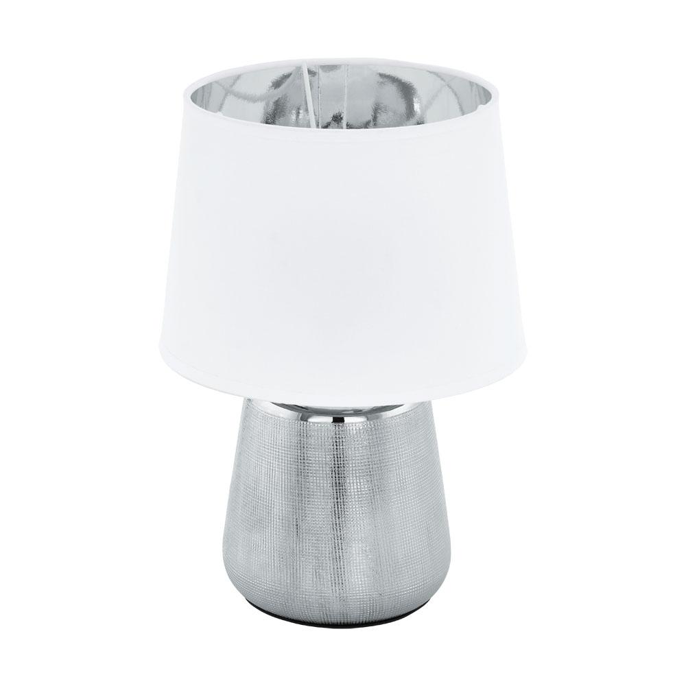 Настольная лампа Eglo 99329 Manalba
