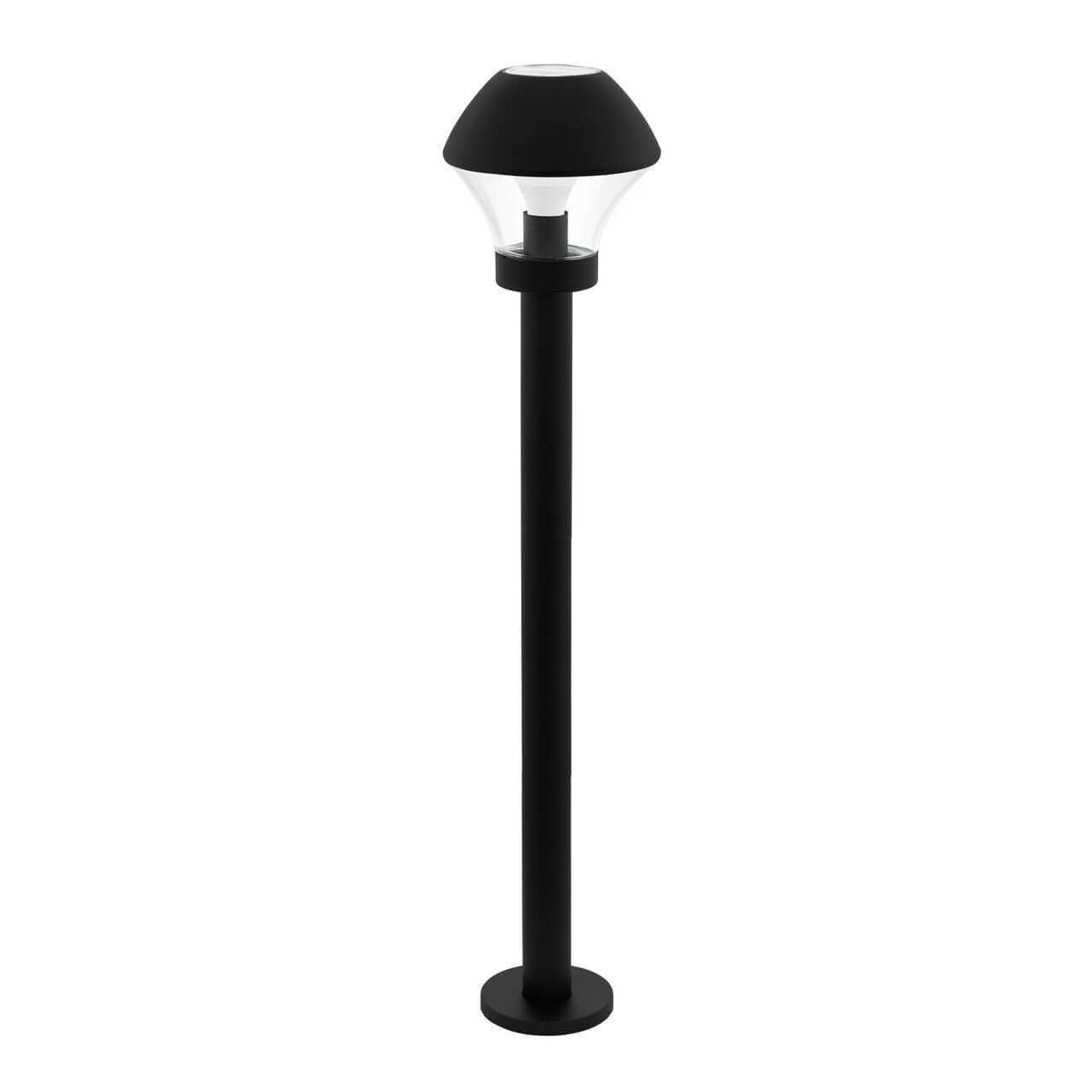 Уличный светодиодный светильник Eglo Verlucca-C 97447