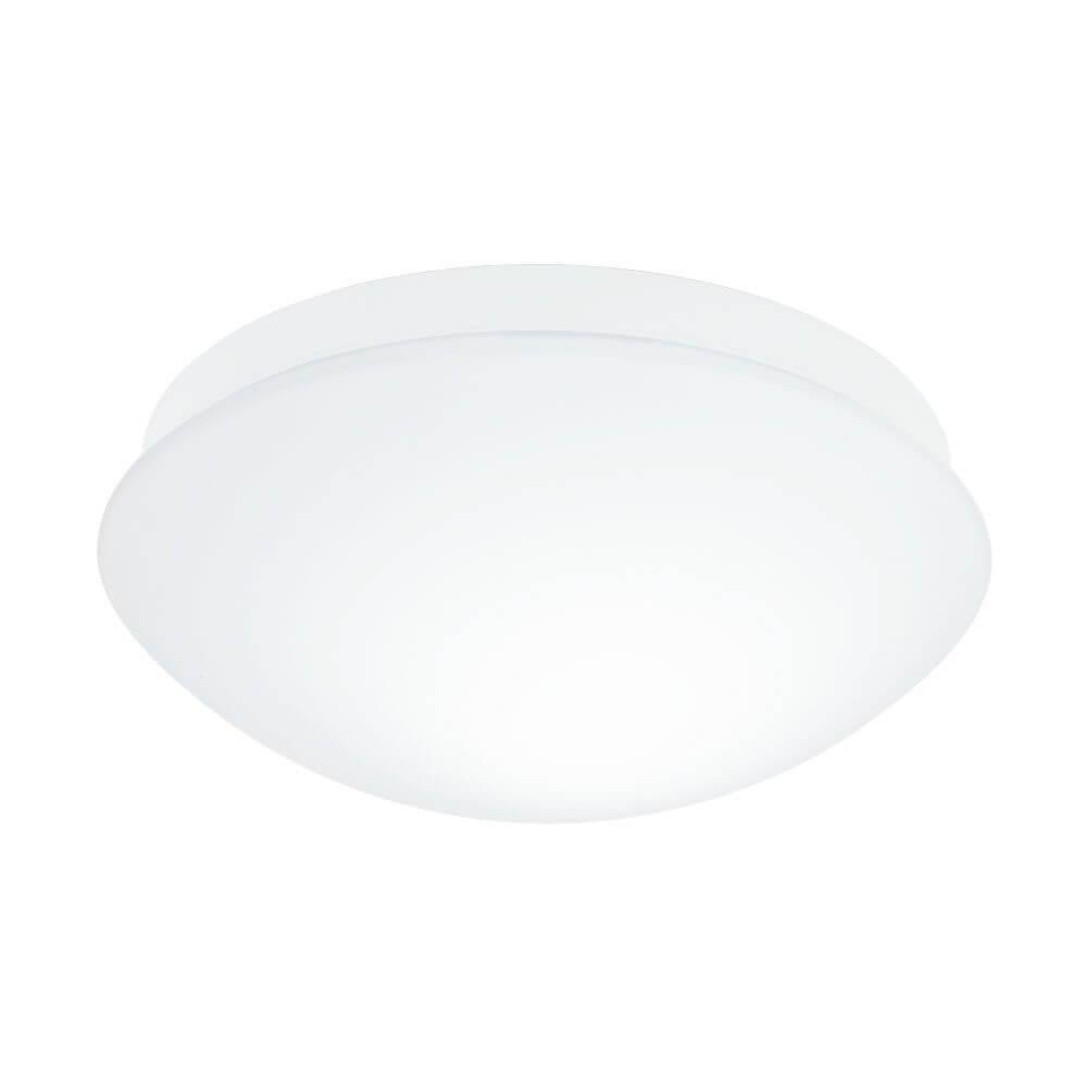 цены Потолочный светильник Eglo Bari-M 97531
