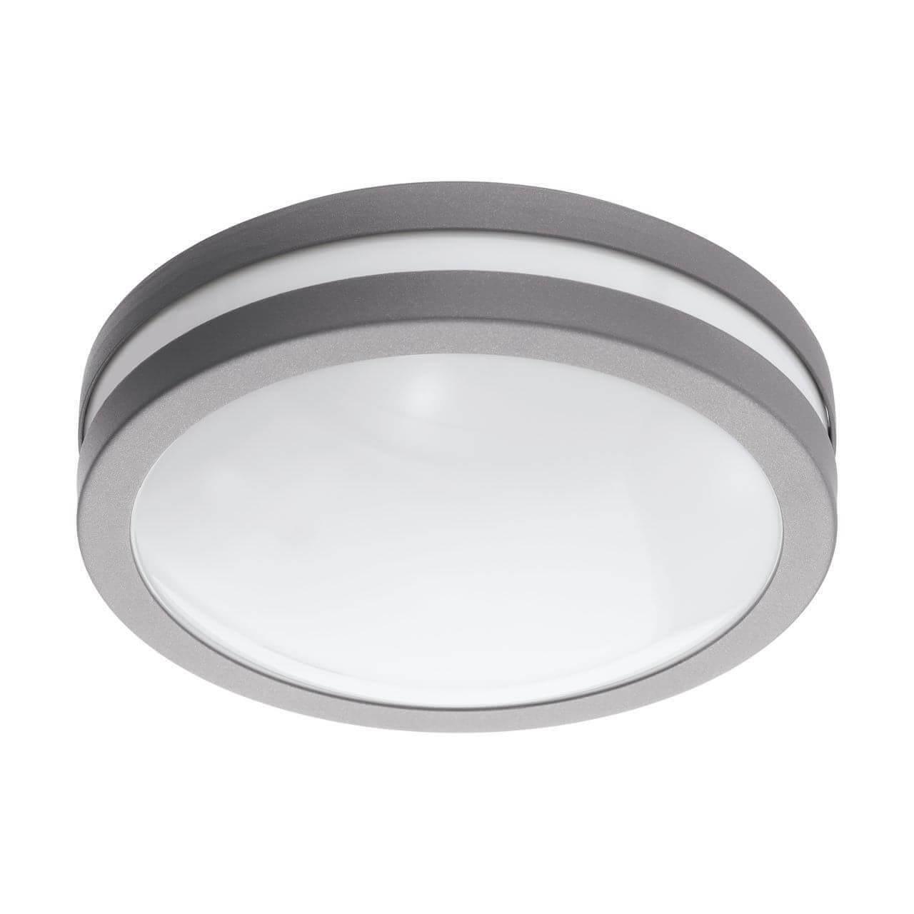Светильник Eglo 97299 Locana-C (Умный дом) светильник eglo 97237 locana c умный дом