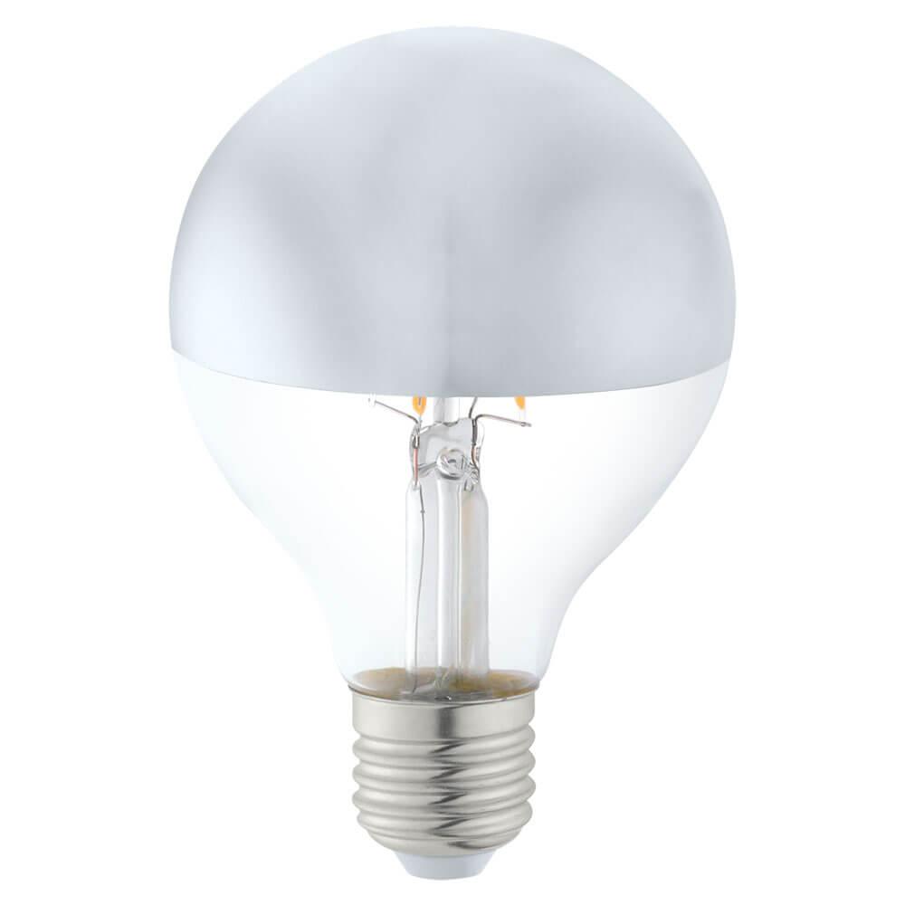 Лампочка Eglo 11613 LM_LED_E27