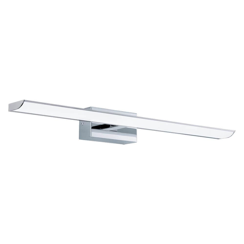 Подсветка для зеркал Eglo 98452 Tabiano-C (Умный дом)