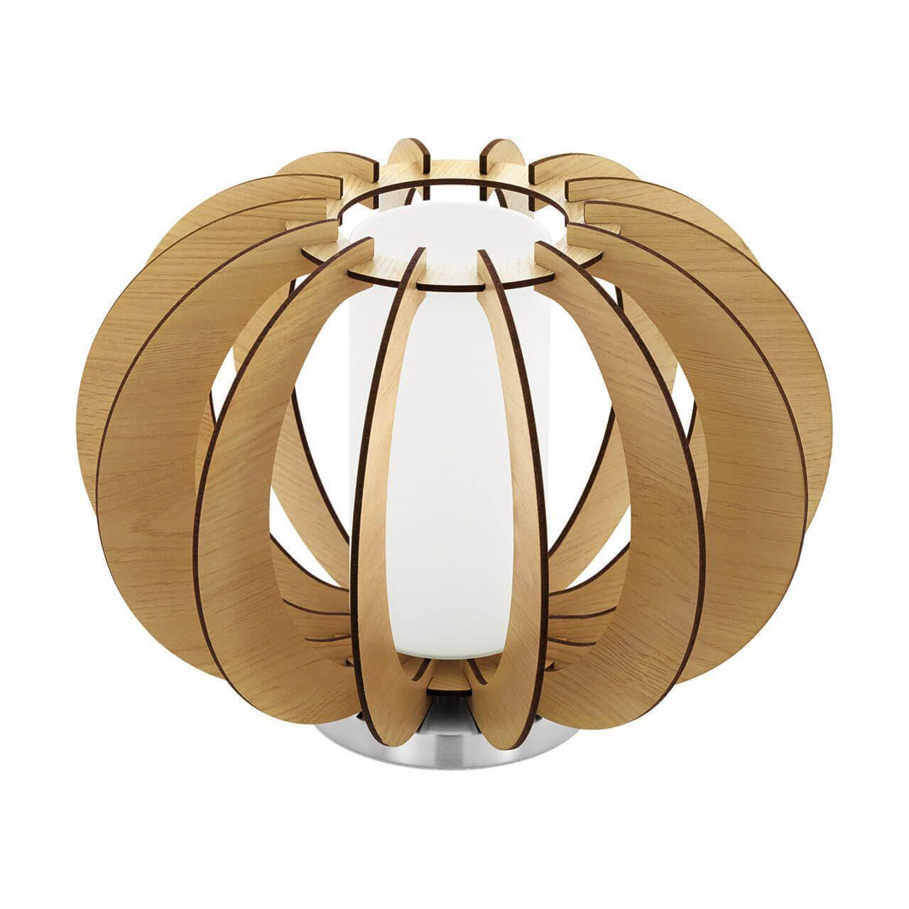 Настольная лампа Eglo 95603 Stellato
