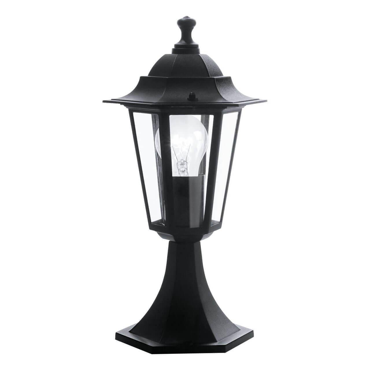Светильник Eglo 22472 Laterna цена 2017