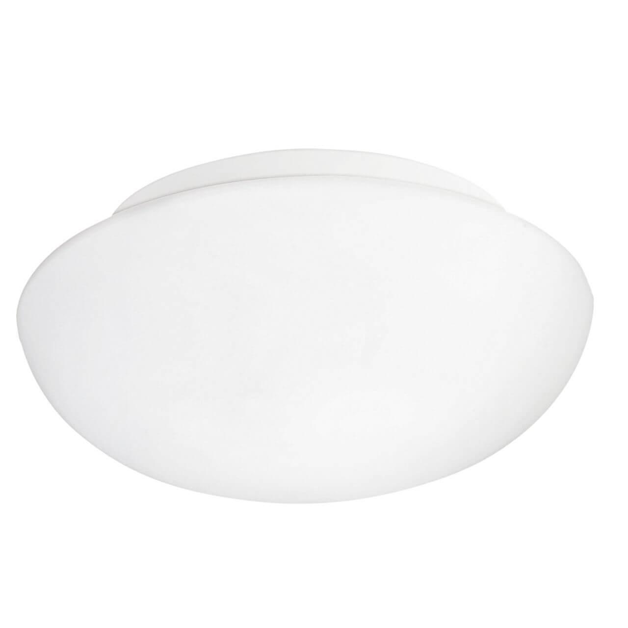 Потолочный светильник Eglo Ella 81636 все цены