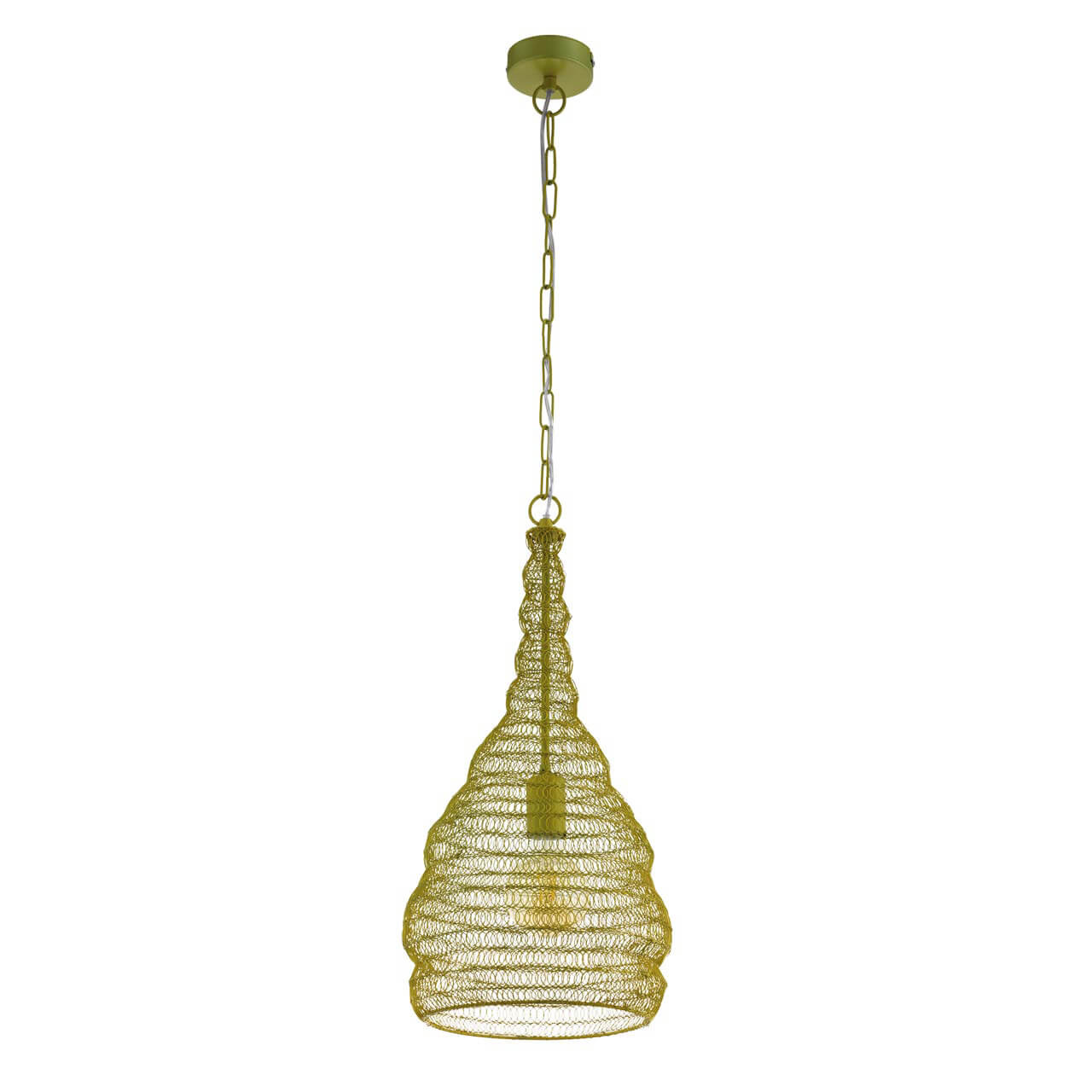 Подвесной светильник Eglo Colten 49131 цена в Москве и Питере