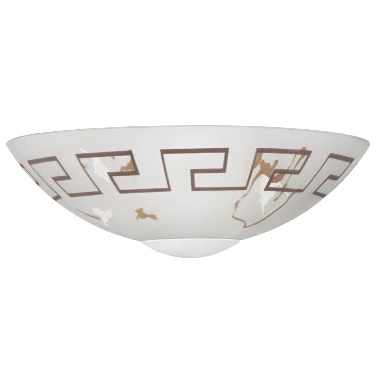 цена на Настенный светильник Eglo Twister 82878