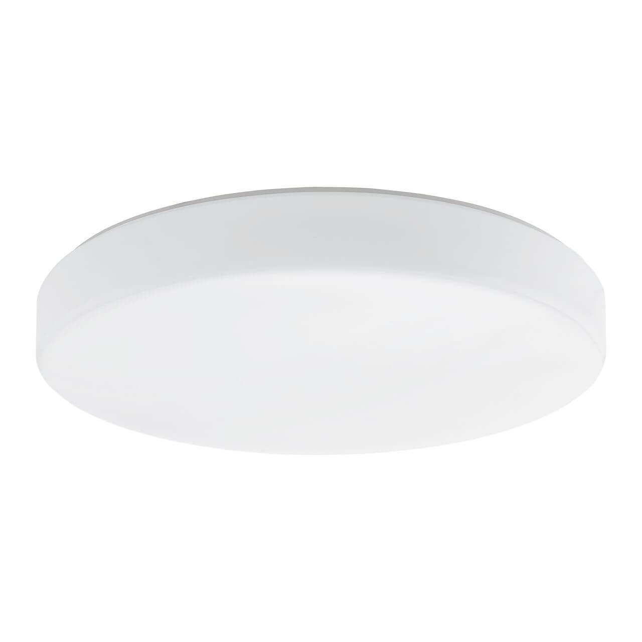 цена на Потолочный светильник Eglo Beramo 93632