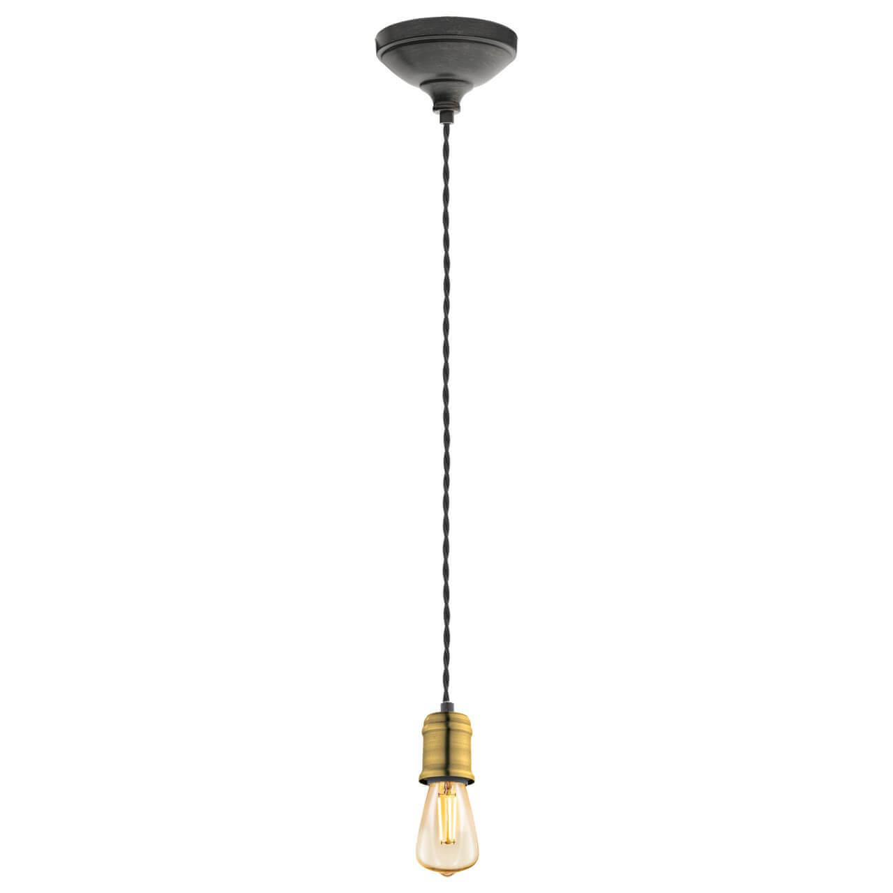 Подвесной светильник Eglo Yorth 32537