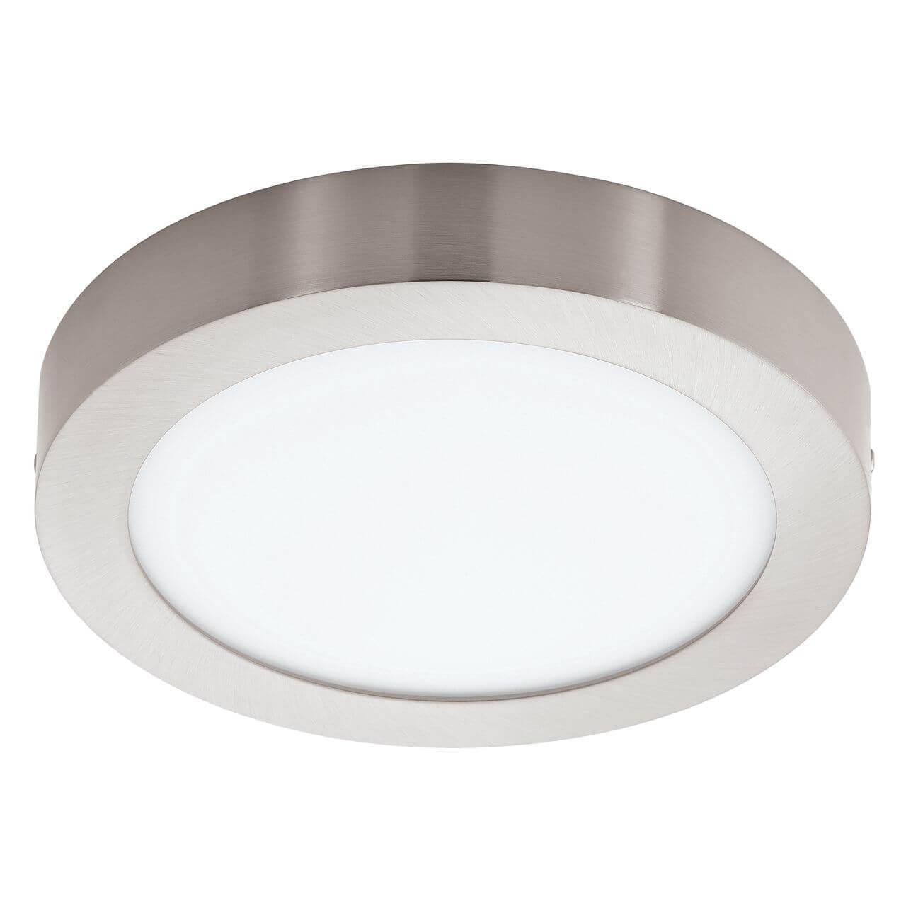 цены Потолочный светильник Eglo Fueva 1 94525