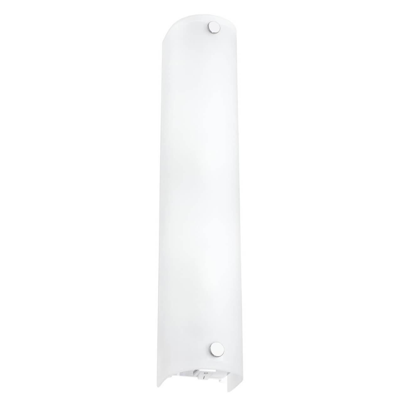 Светильник Eglo 85338 Mono накладной светильник eglo mono 85338