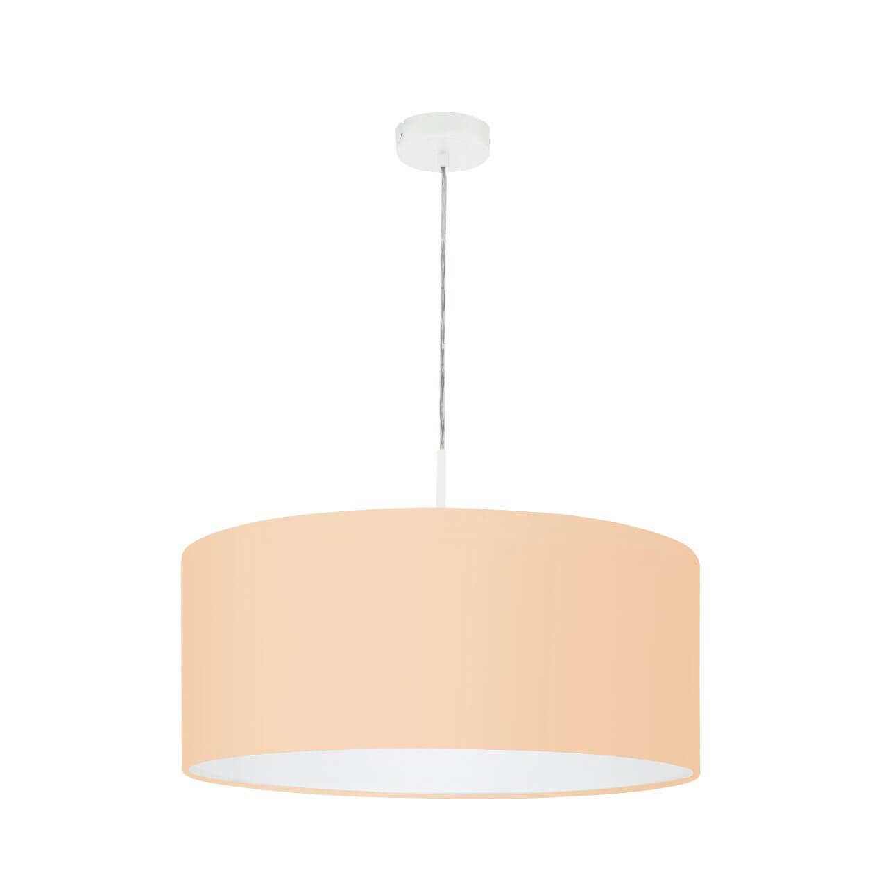 Светильник Eglo 97562 Pasteri-P подвесной светильник pasteri 31571