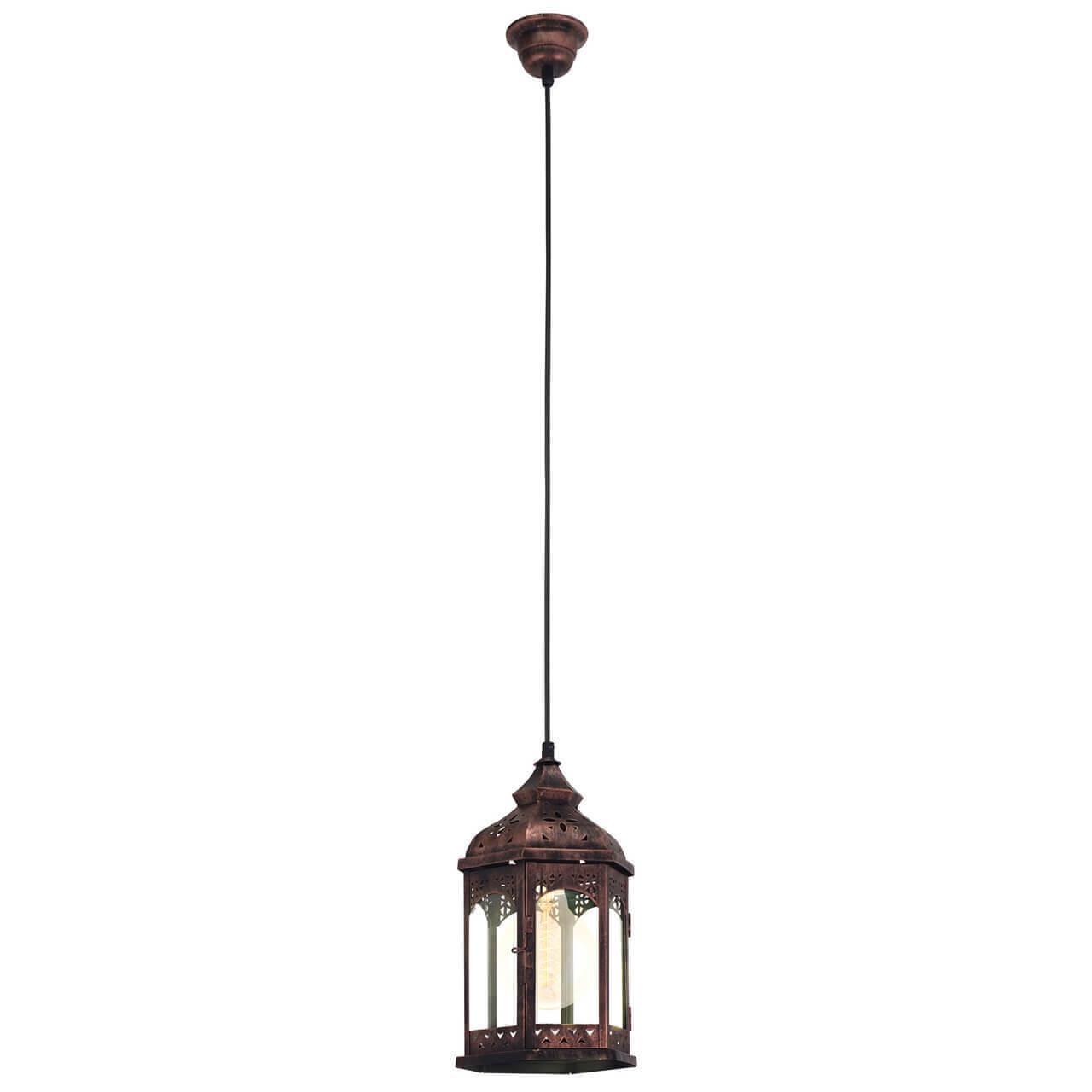 Светильник Eglo 49224 Vintage