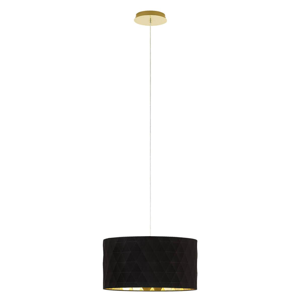 Подвесной светильник Eglo Dolorita 39224 цена
