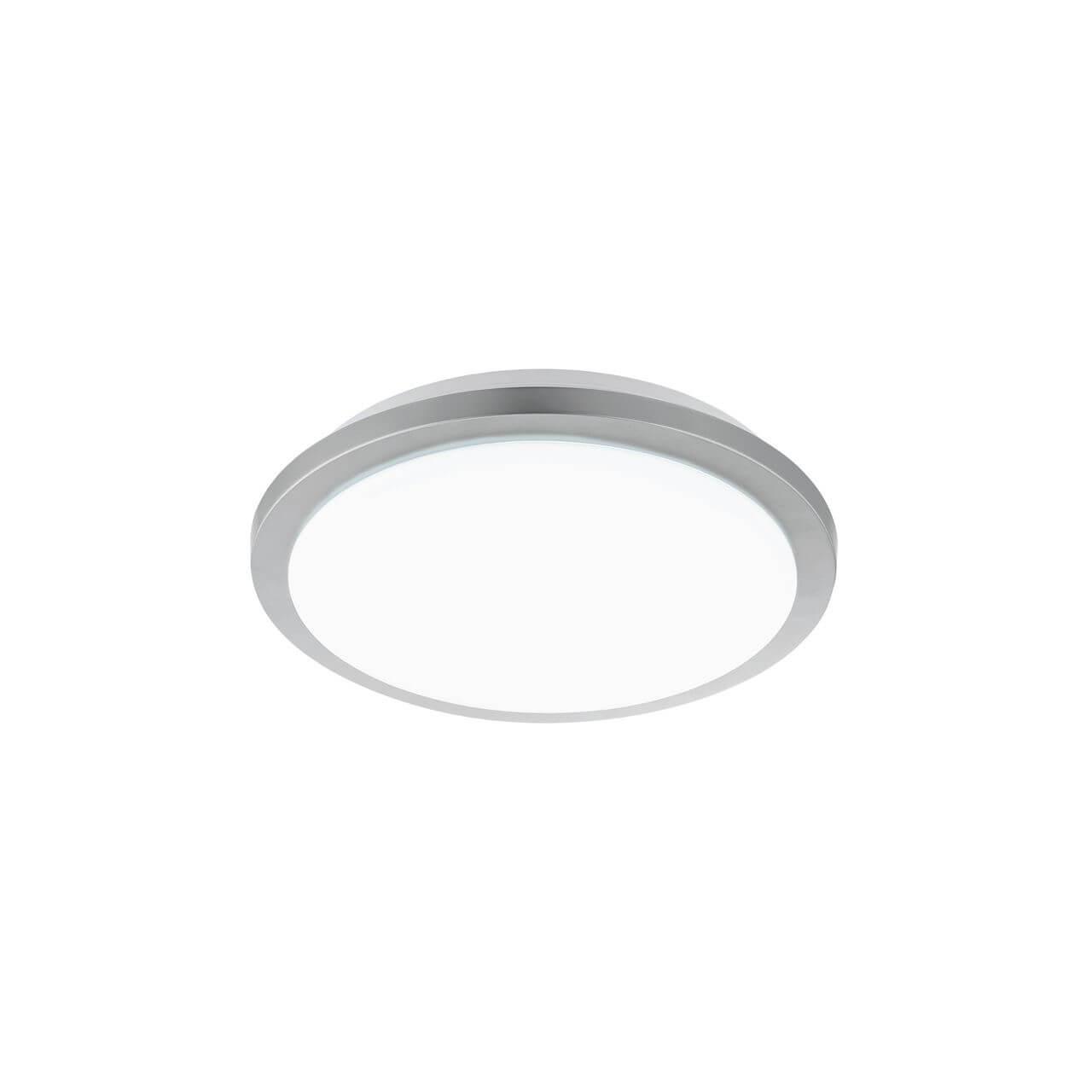 Настенно-потолочный светодиодный светильник Eglo Competa-ST 97324 настенно потолочный светодиодный светильник eglo competa 1 st 97752