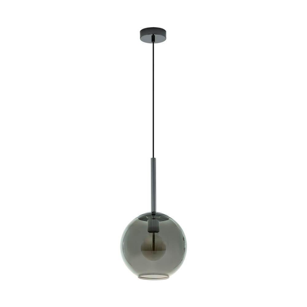 Светильник Eglo 97633 Tindari цена 2017