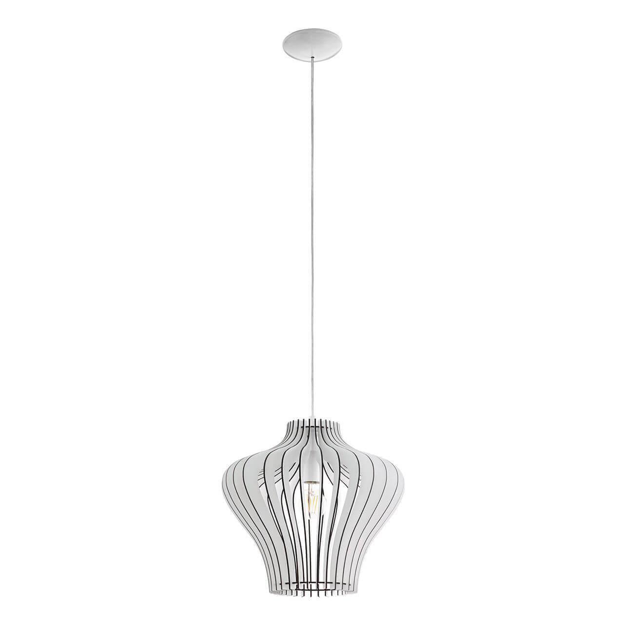 Светильник Eglo 95253 Cossano настольная лампа eglo 94956 cossano