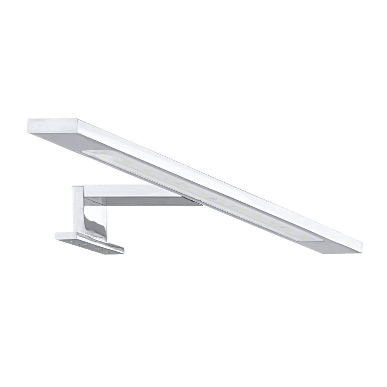 Настенный светодиодный светильник Eglo Imene 92095 цена