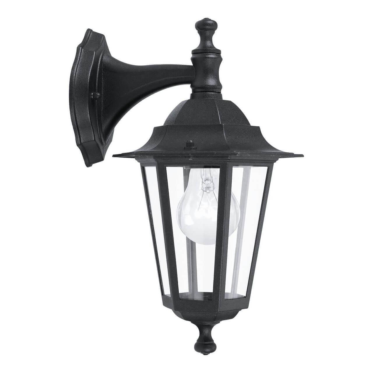 Светильник Eglo 22467 Laterna