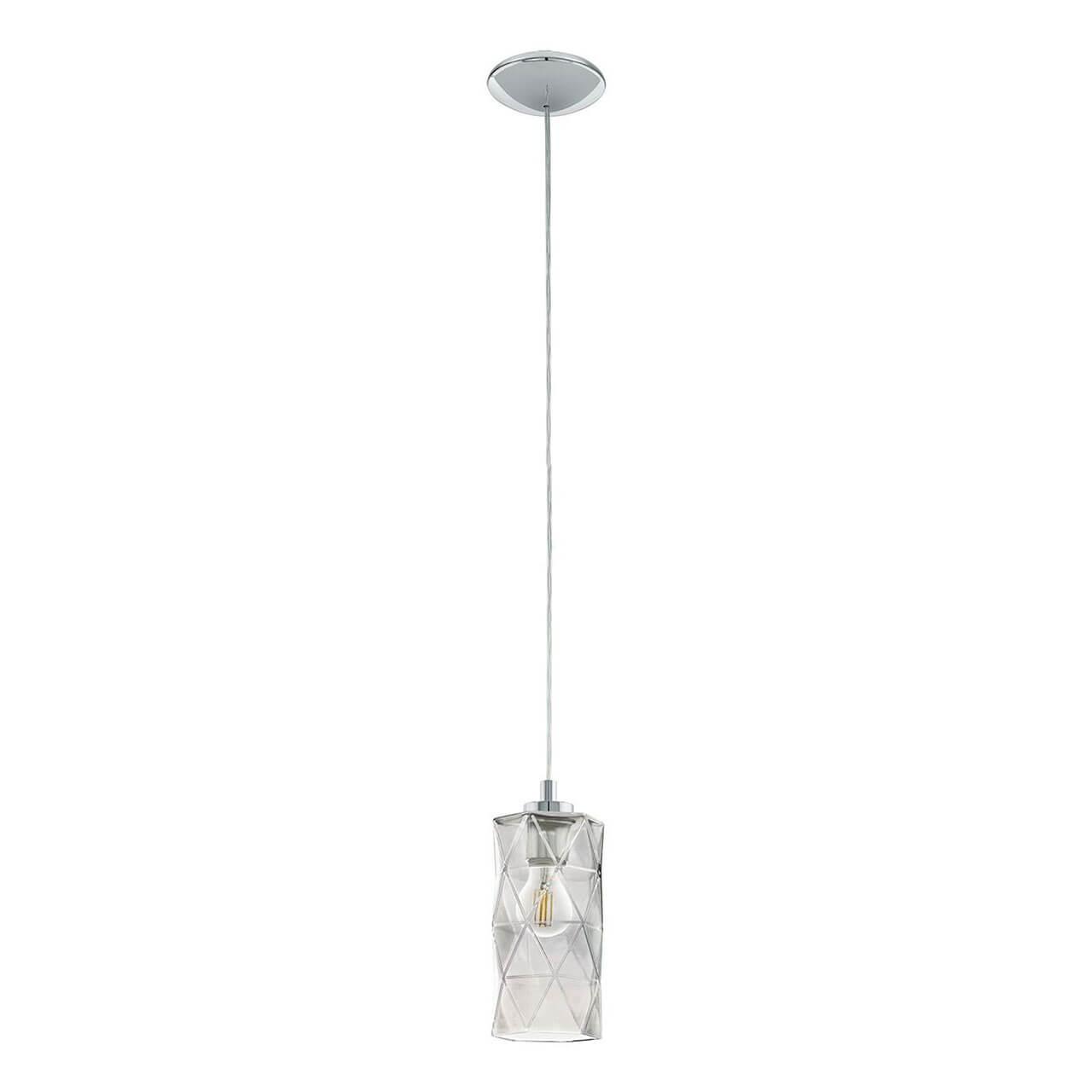 Подвесной светильник Eglo Estevau 96928 подвесной светильник estevau 97065