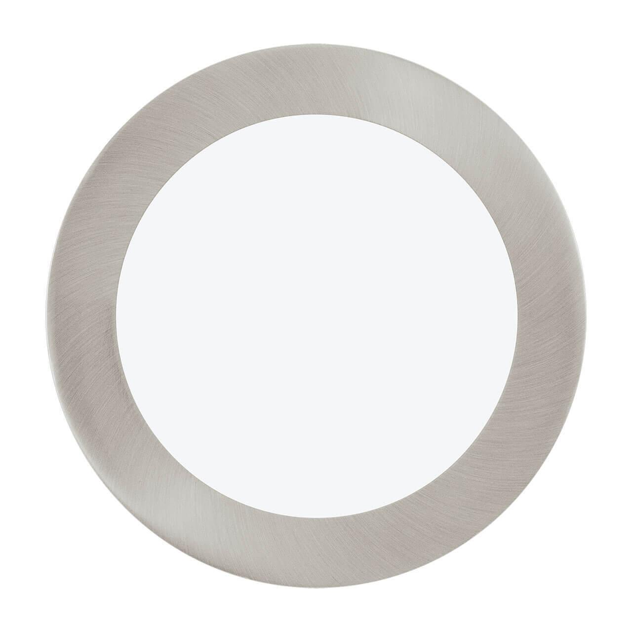 Светильник Eglo 96408 Fueva
