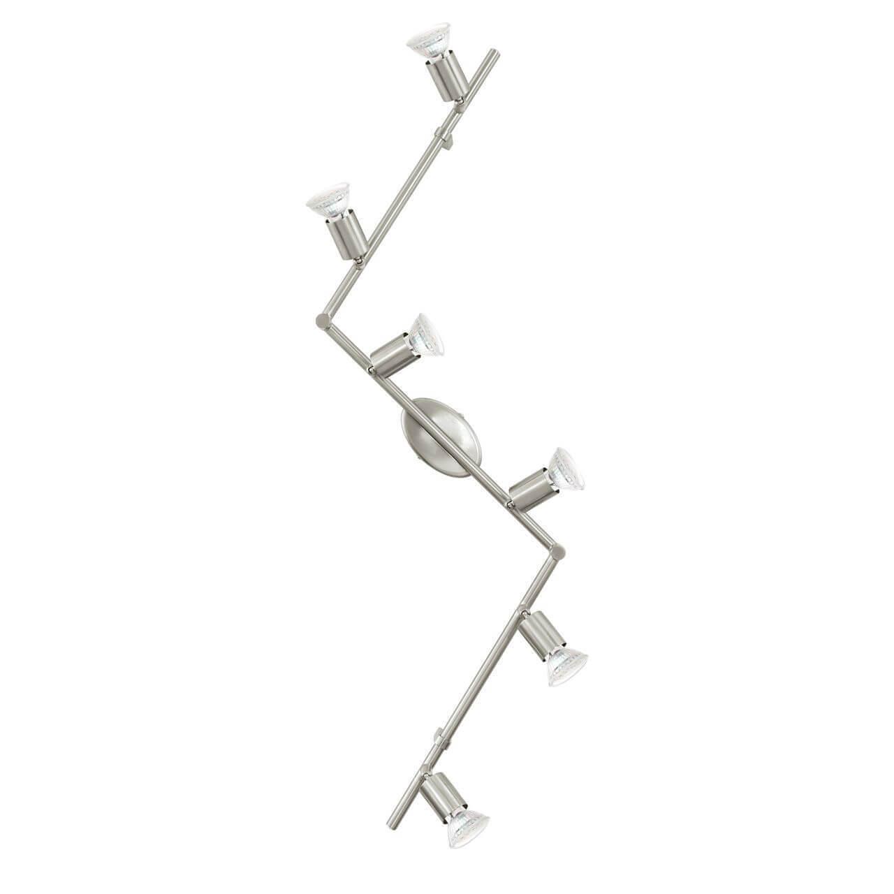 Светильник Eglo 92599 Buzz цена