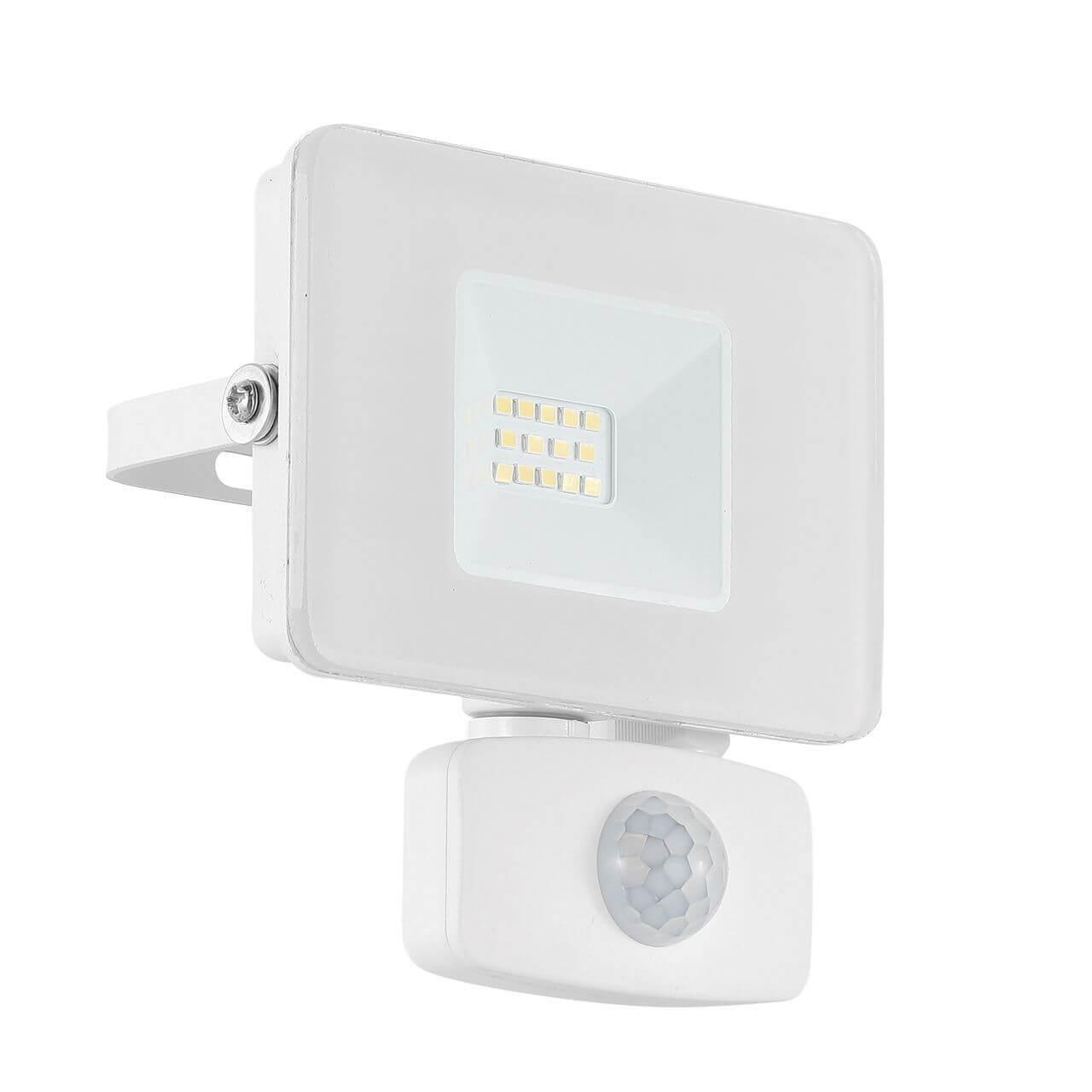 купить Прожектор светодиодный Eglo Faedo 3 33156 онлайн