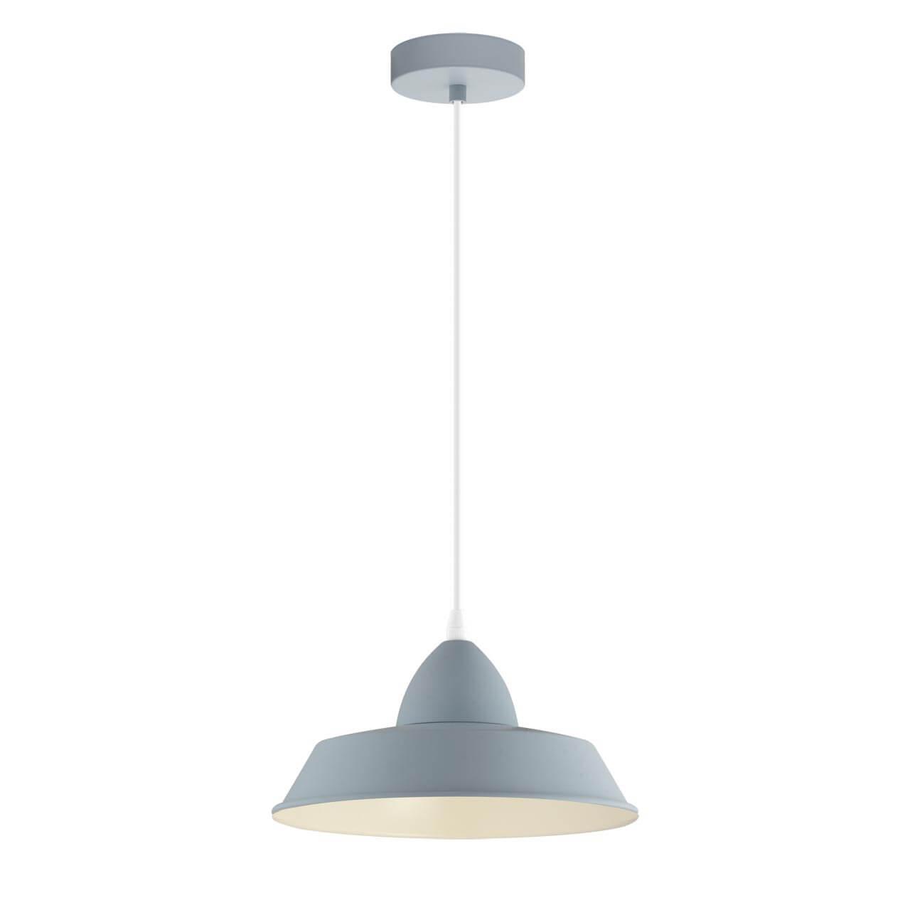 купить Подвесной светильник Eglo Auckland-P 49052 по цене 2243 рублей