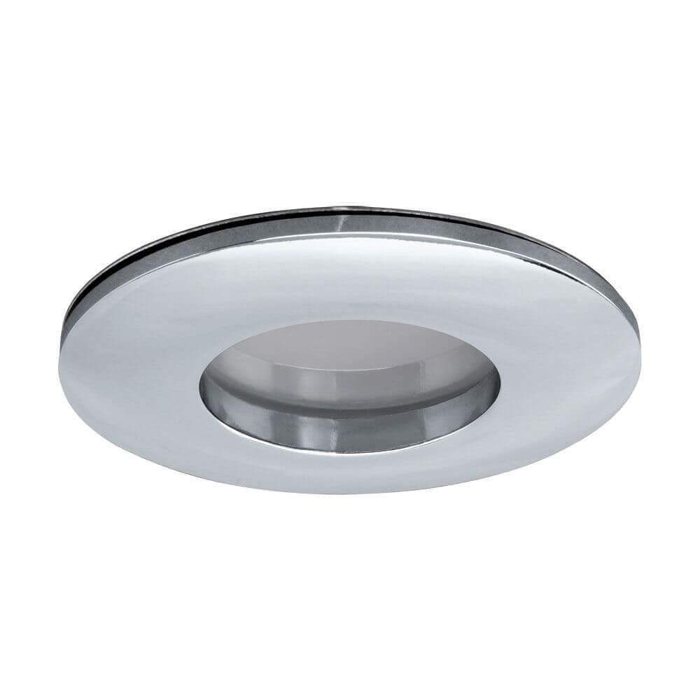 Встраиваемый светодиодный светильник Eglo Margo-Led 97427
