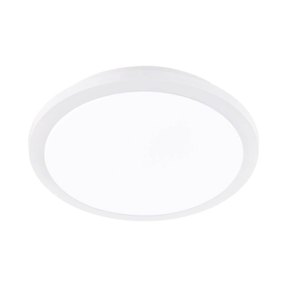 Настенно-потолочный светодиодный светильник Eglo Competa-ST 97322 настенно потолочный светодиодный светильник eglo competa 1 st 97752