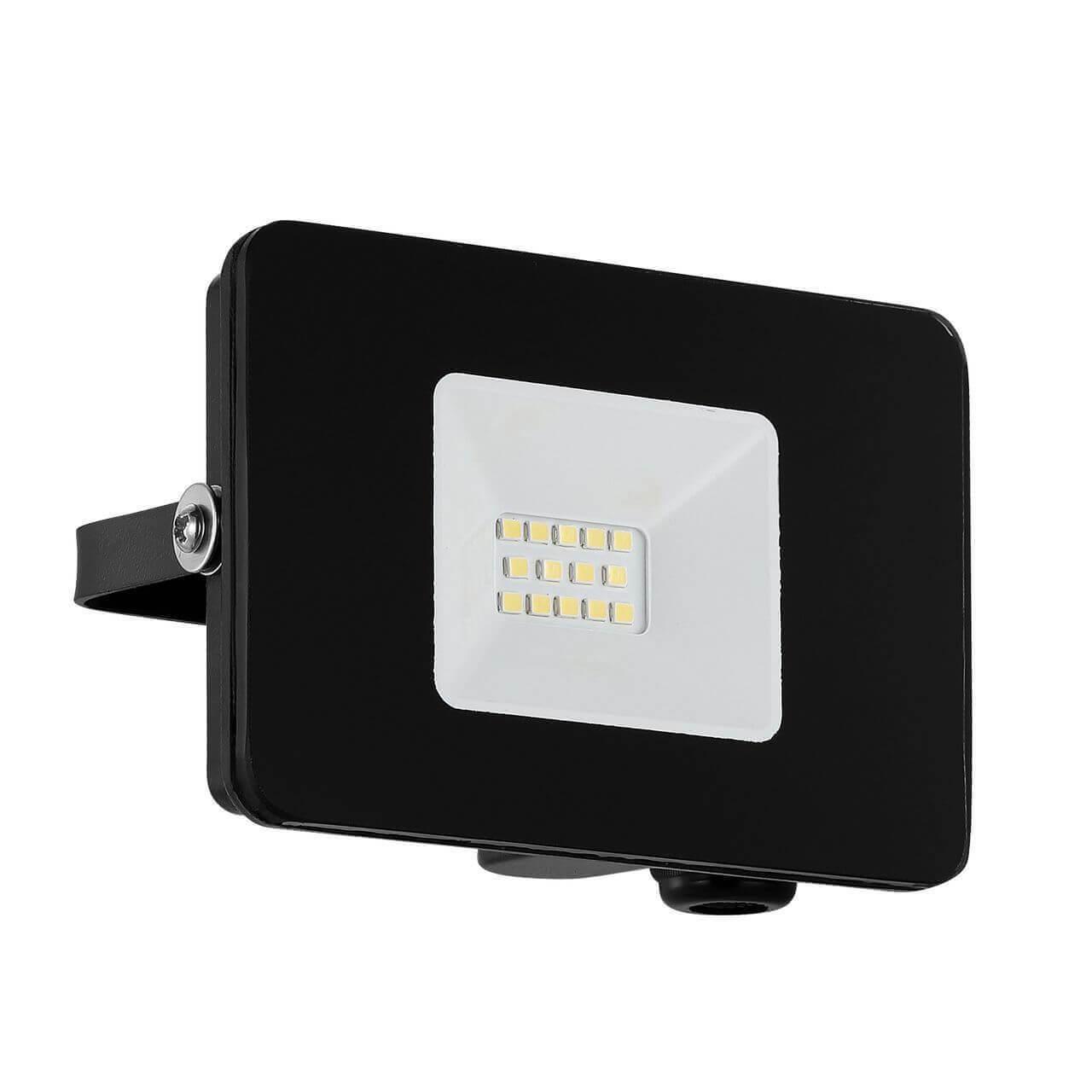 купить Прожектор светодиодный Eglo Faedo 3 97455 онлайн