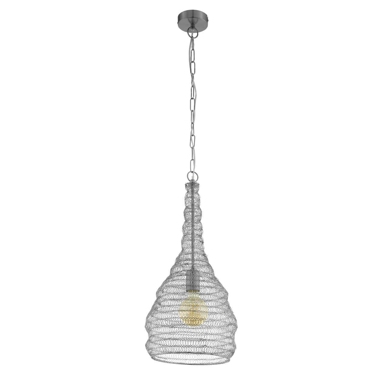 Подвесной светильник Eglo Colten 49128
