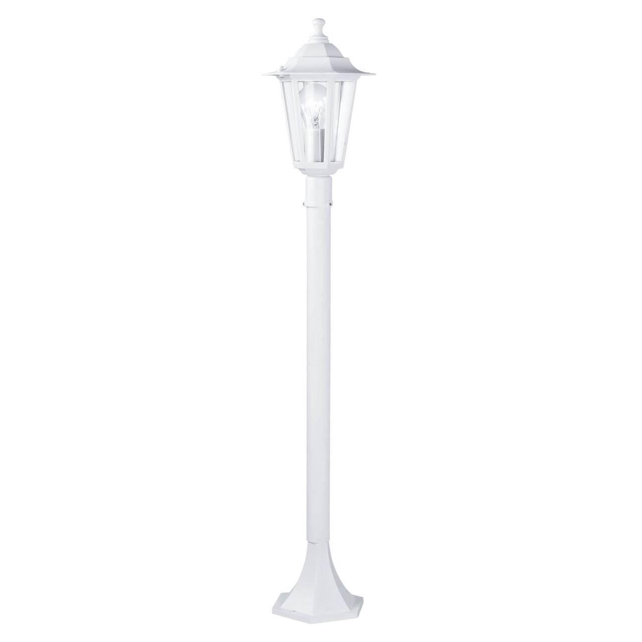Светильник Eglo 22995 Laterna цена 2017