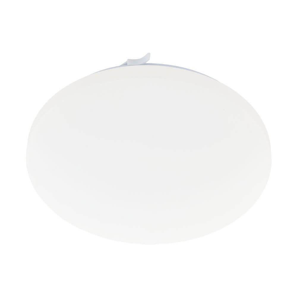 Светильник Eglo 97884 Frania цена 2017