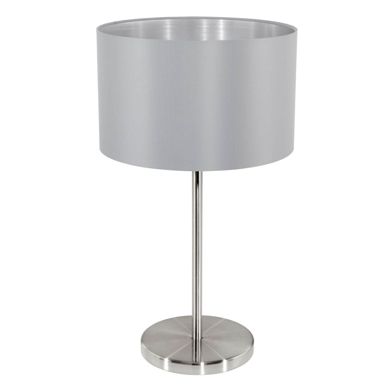 Настольная лампа Eglo 31628 Maserlo