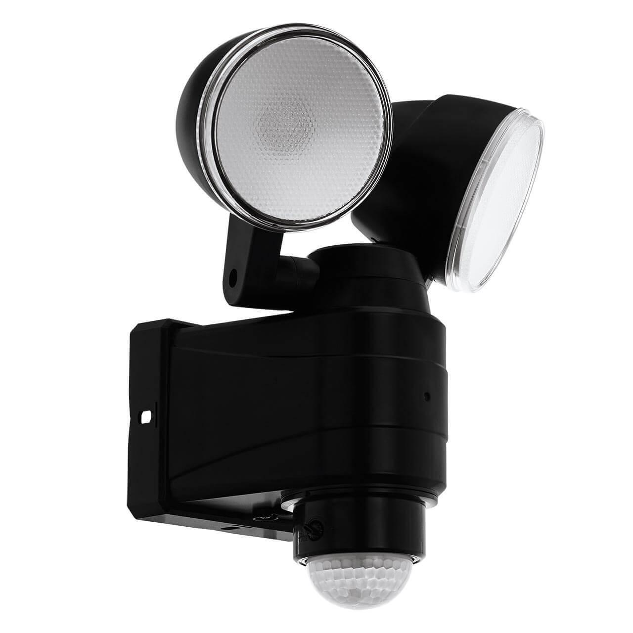 Светильник Eglo 98189 Casabas уличный настенный светодиодный светильник eglo casabas 98194