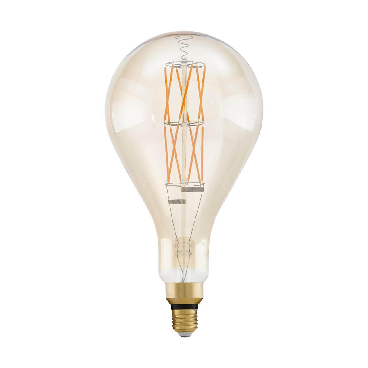 Лампочка Eglo 11686 LM_LED_E27 (Диммирование)
