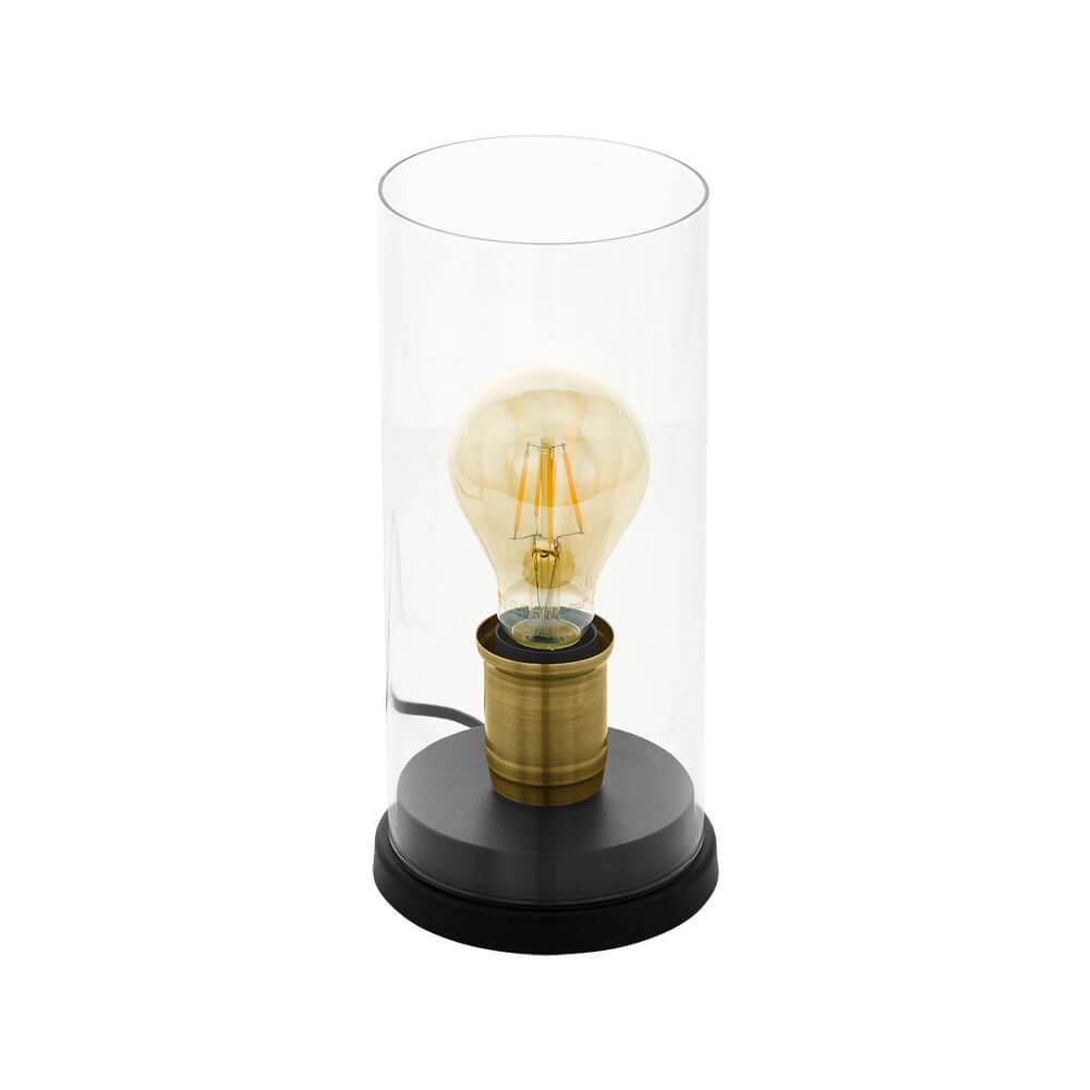 Настольная лампа Eglo 43105 Smyrton фото