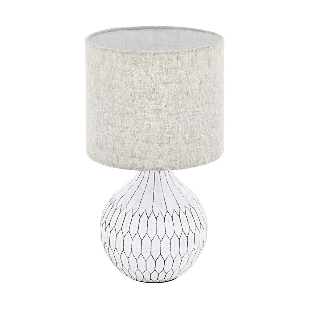 Настольная лампа Eglo 99332 Bellariva недорого