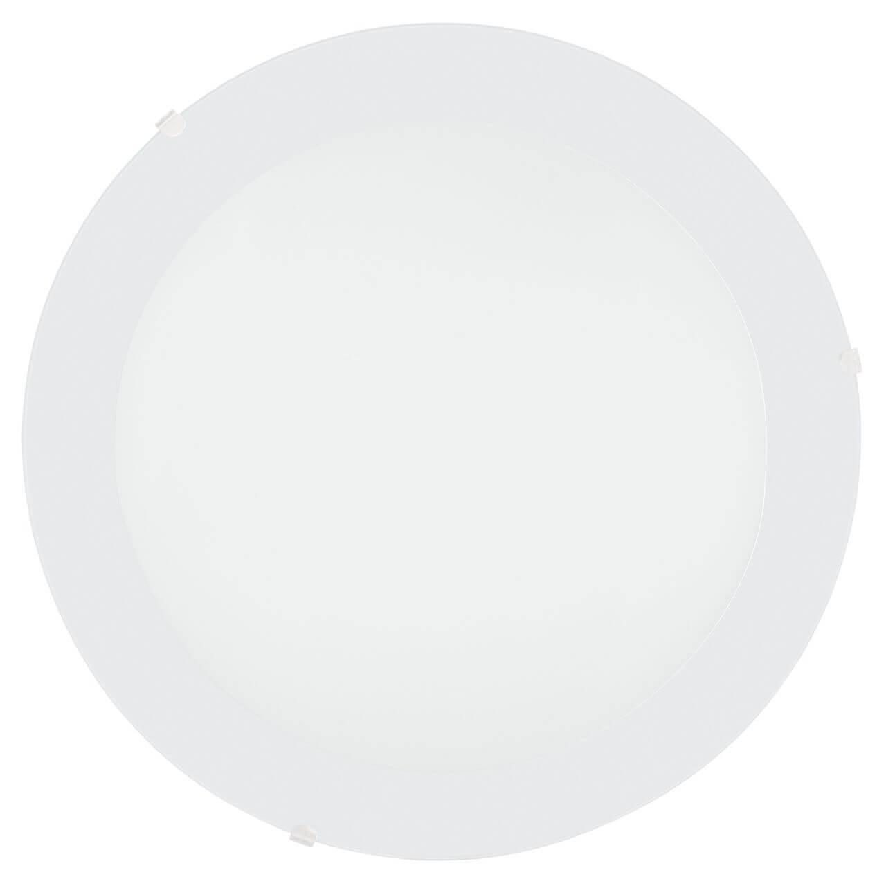 Светильник Eglo 86081 Albedo