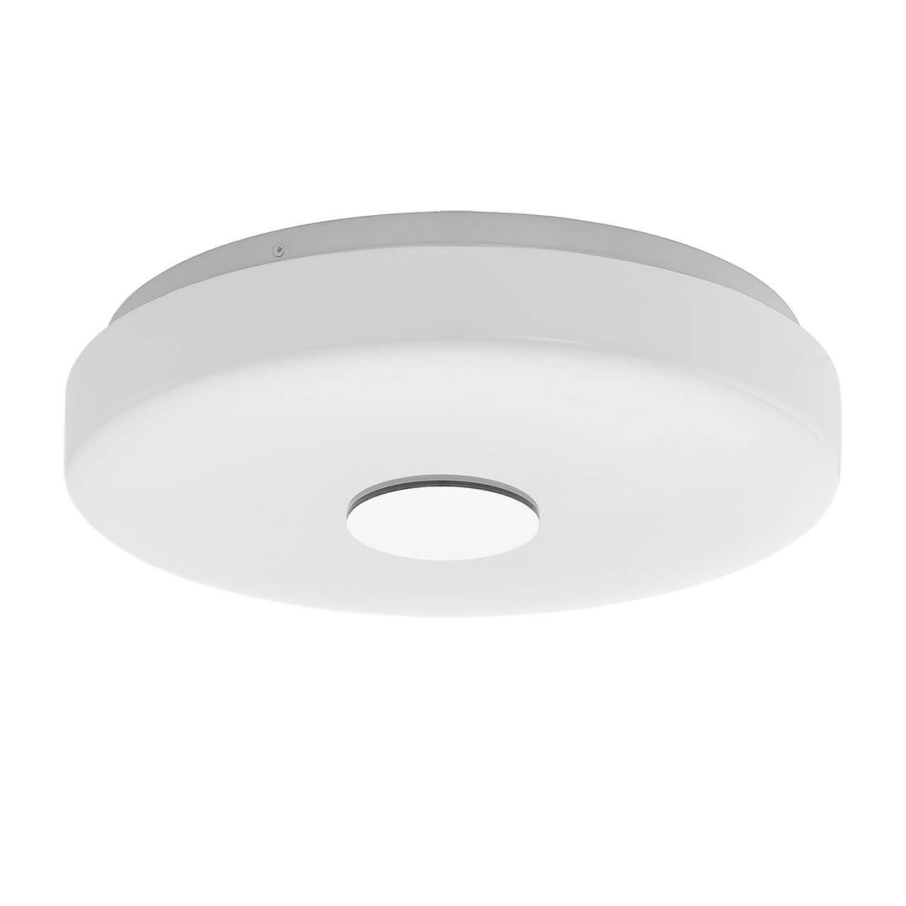 цена на Потолочный светодиодный светильник Eglo Beramo-C 96819