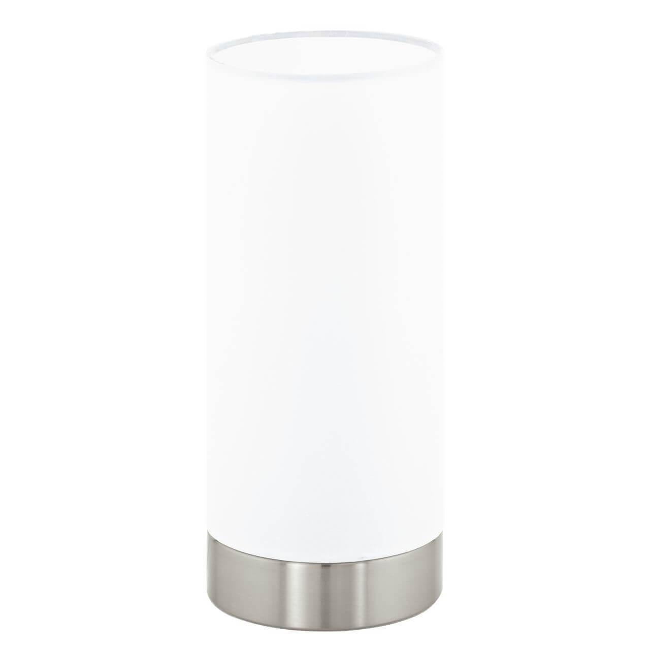 Настольная лампа Eglo 95118 Pasteri