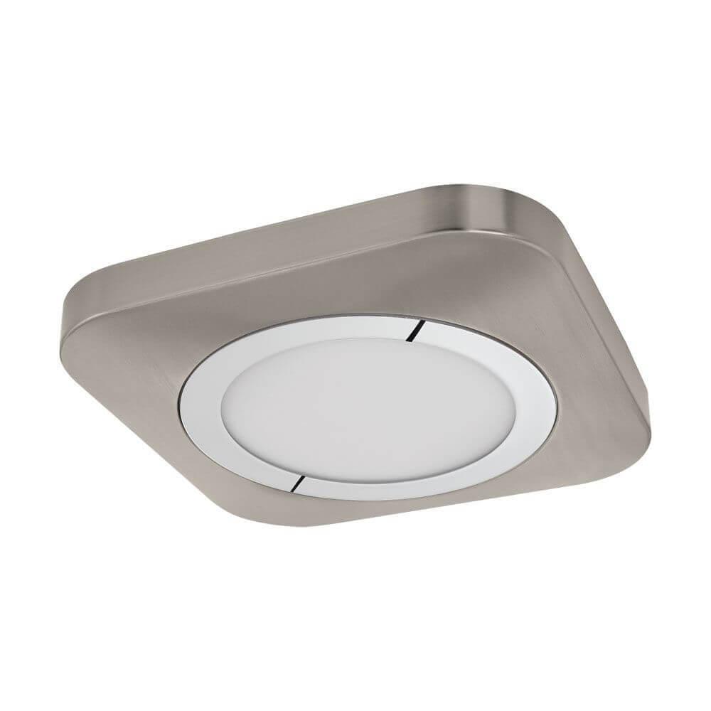 лучшая цена Настенно-потолочный светодиодный светильник Eglo Puyo-S 97666