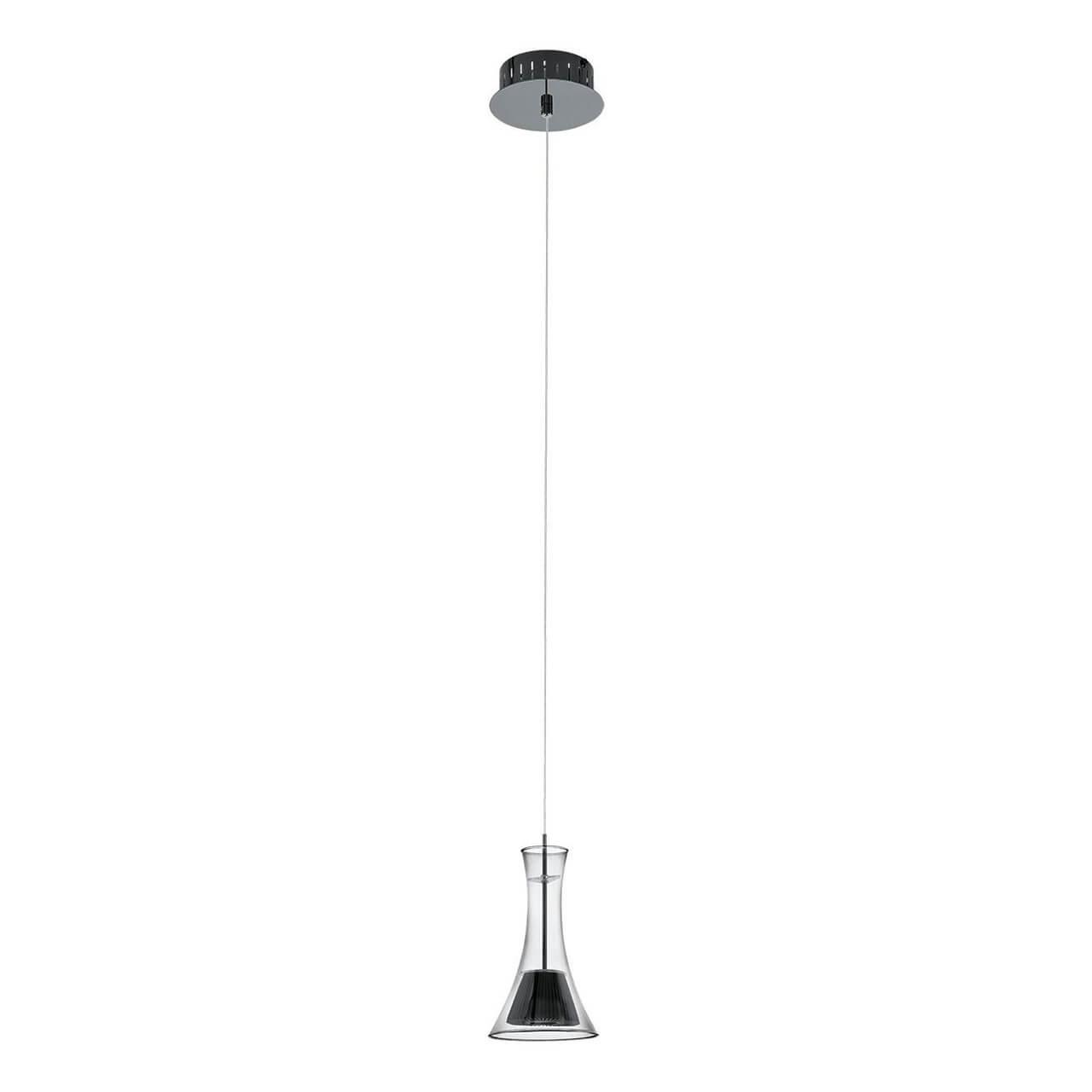 Подвесной светодиодный светильник Eglo Musero 1 96521