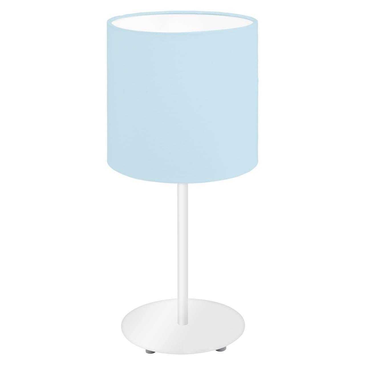 Настольная лампа Eglo Pasteri-P 97389 настольная лампа eglo pasteri 95119