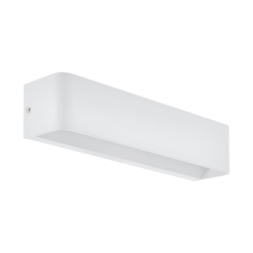 Светильник Eglo 98423 Sania eglo настенный светодиодный светильник eglo sania 3 96046
